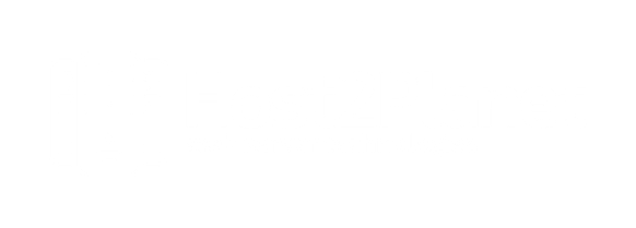 Host2Planet | Web Server Technologies
